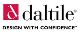 Daltile logo | Raby Home Solutions