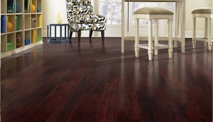Flooring | Raby Home Solutions