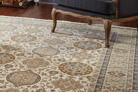 Area rug | Raby Home Solutions