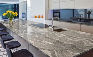 Cambria countertops | Raby Home Solutions