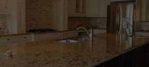 Countertop home slider | Raby Home Solutions