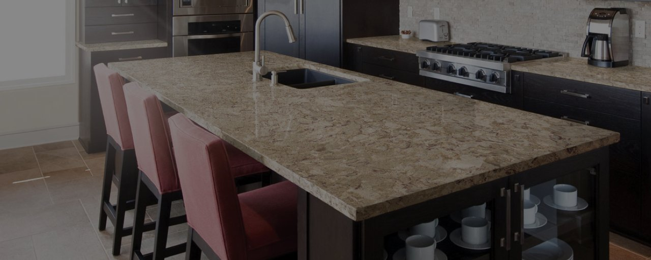 Countertop slider | Raby Home Solutions