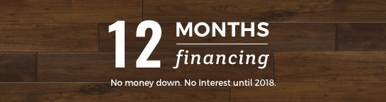 finance_6_col