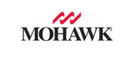 Mohawk logo | Raby Home Solutions