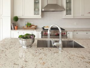 Countertop | Raby Home Solutions