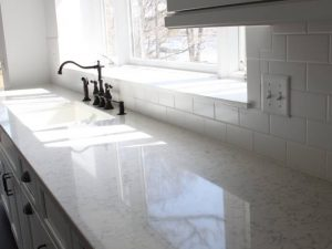 Countertop Albuquerque, NM| Raby Home Solutions