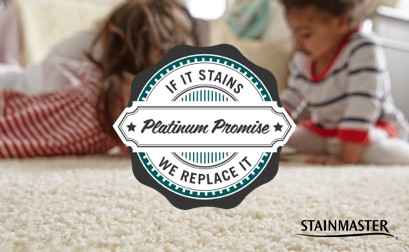 Platinum promise | Raby Home Solutions