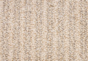 Stainmaster berber loop carpet | Raby Home Solutions
