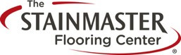 Stainmaster flooring center logo | Raby Home Solutions