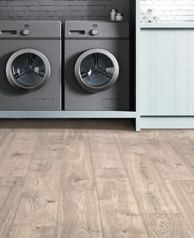 Laminate flooring Albuquerque, NM   Raby Home Solutions