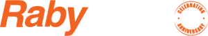 Raby home solutions logo   Raby Home Solutions