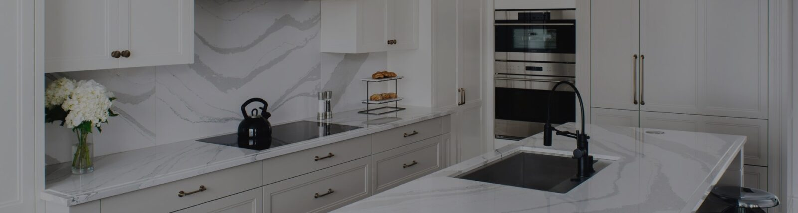 Countertops | Raby Home Solutions
