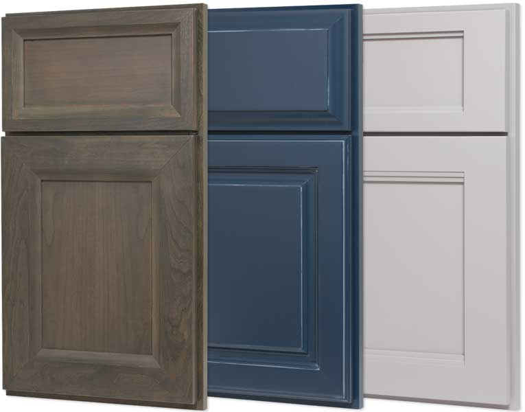 Doors | Raby Home Solutions