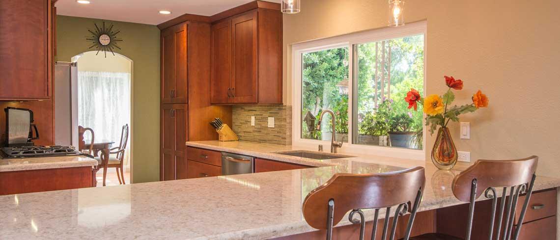 Farmington door style | Raby Home Solutions