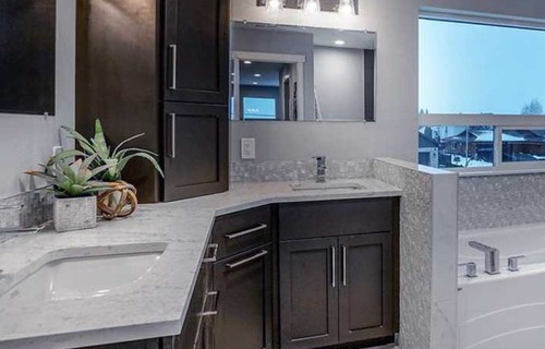 bathroom-cabinets | Raby Home Solutions