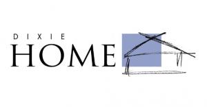 Dixie-Home