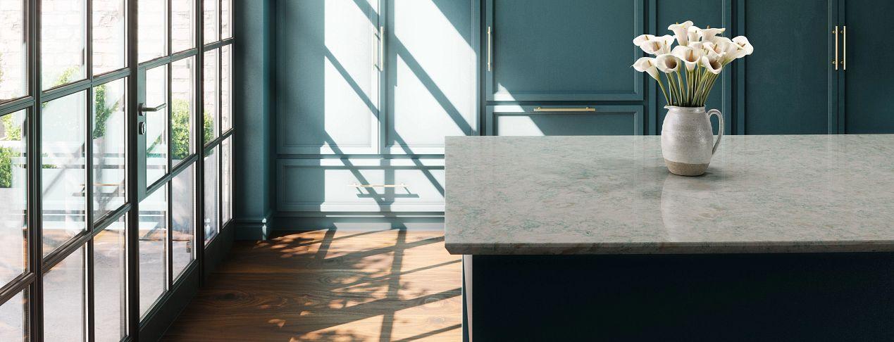 montgomery granite countertop
