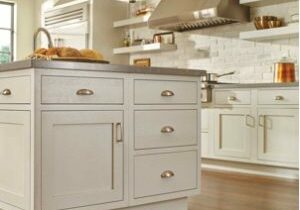 Kitchen Cabinets in Albuquerque, NM